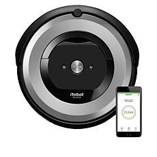 iRobot Roomba e6 Connected Robot Vacuum