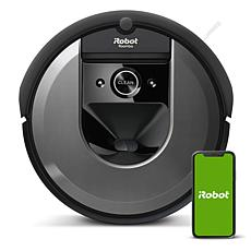 iRobot Roomba  i7 3-Stage Cleaning Vacuum