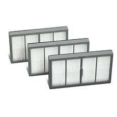 iRobot® Roomba® S Series High Efficiency Filter 3-pack