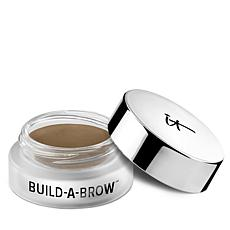 IT Cosmetics Build-A-Brow 24-Hour Waterproof 5-in-1 Creme Gel Stain