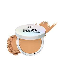 IT Cosmetics Bye Bye Foundation Powder