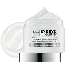 IT Cosmetics Bye Bye Makeup 3-in-1 Cleansing Balm