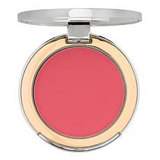 IT Cosmetics CC Plus Vitality Anti-Aging Creme Blush