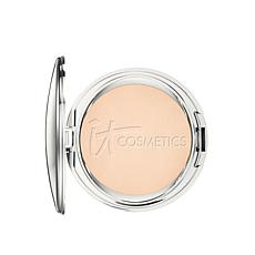 IT Cosmetics Celebration Foundation SPF 50 Plus