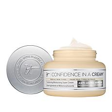 IT Cosmetics Supersize Confidence in a Cream