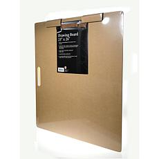 """Jack Richeson Drawing Clipboard 23"""" x 26"""""""
