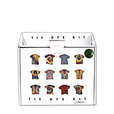 Jacquard Tie Dye Kit - Large