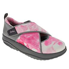 Jambu Originals Millie Casual Step-In Shoe