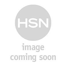Jay King Amethyst and Turquoise Drop Earrings