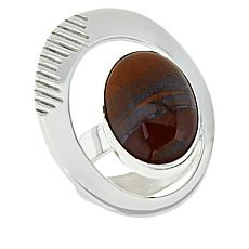 Jay King Gallery Collection Desert Sunset Stone Ring