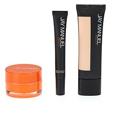 Jay Manuel Beauty® Complexion Collection - Light 1