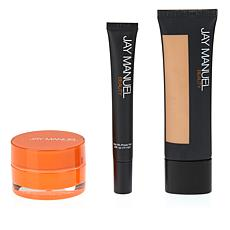 Jay Manuel Beauty® Complexion Collection - Medium 2