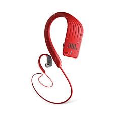 JBL Endurance SPRINT Wireless Sports Headphones