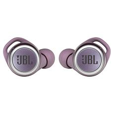 JBL LIVE 300 True Wireless In-Ear Headphones with Smart Ambient