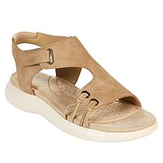 JBU by Jambu Alice Asymmetric Sport Sandal
