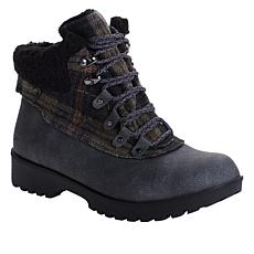 JBU by Jambu Redrock Water-Resistant Hiker Boot