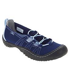 JBU by Jambu Rockaway Casual Water-Ready Slip-On Shoe