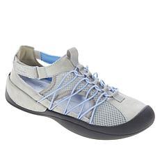 JBU by Jambu Sizzle Water-Ready Athletic Shoe