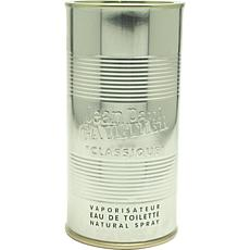 Jean Paul Gaultier EDT Spray for Women 1.7 oz.