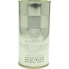 Jean Paul Gaultier EDT Spray for Women 3.4 oz.