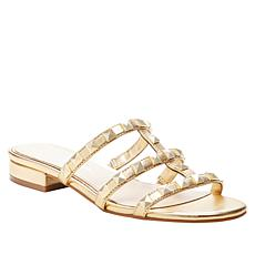 Jessica Simpson Caira Studded Sandal