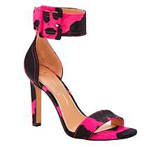 Jessica Simpson Caytie 2 Dress Sandal