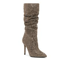 Jessica Simpson Lailee Embellished Tall Boot