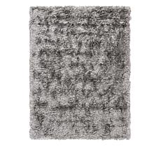 JM by Julien MacDonald Shag 8' x 10' Rug by Safavieh