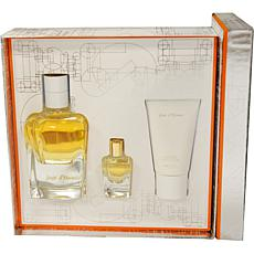 Jour Dhermes by Hermes Set for Women 1 oz.