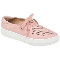 Journee Collection Women's Comfort Shantel Sneaker