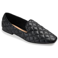 Journee Collection Women's Lavvina Loafer Flat