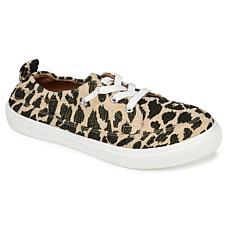 Journee Collection Women's Tru Comfort Foam Amelia Sneaker