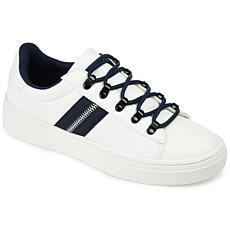 Journee Collection Women's Tru Comfort Foam Arden Sneaker