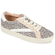 Journee Collection Women's Tru Comfort Foam Destany Sneaker
