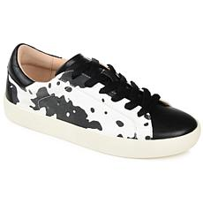 Journee Collection Women's Tru Comfort Foam Erica Sneakers Reg. & Wide