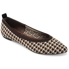 Journee Collection Women's Tru Comfort Foam Karise Flat