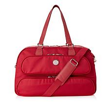 JOY First Class TuffTech™ Weekender with RFID