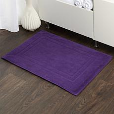 JOY Luxe Supreme Stretch™ Bath Mat with Memory Foam