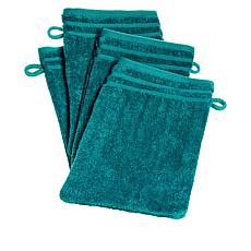 JOY Supreme Stretch™ 4-pack Bleach/Cosmetic