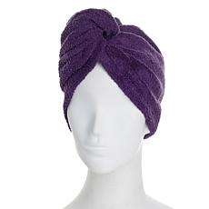 JOY Supreme Stretch™ Bleach/Cosmetic