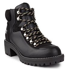 Juicy Couture Indulgence Hiker Boot