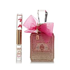 Juicy Couture Viva la Juicy Rosé 2-piece Gift Set