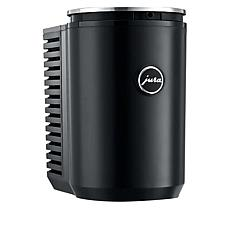 JURA Cool Control Basic 34 oz. Milk Cooler