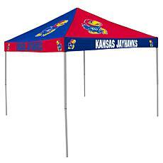 Kansas CB Tent