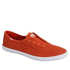 Keds Chillax Cotton Slip-On Sneaker