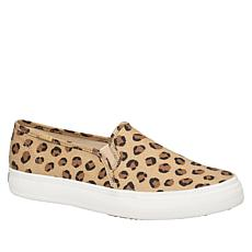 Keds Double Decker Slip-On Sneaker