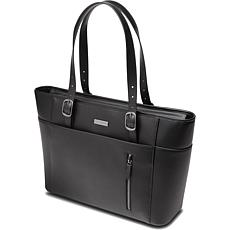 "Kensington LM670 15.6"" Laptop Tote"