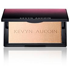 Kevyn Aucoin The NeoHighlighter