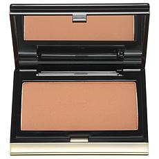 Kevyn Aucoin The Sculpting Powder