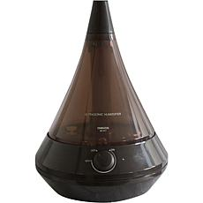 Keystone 1.8 Quart Ultrasonic Humidifier